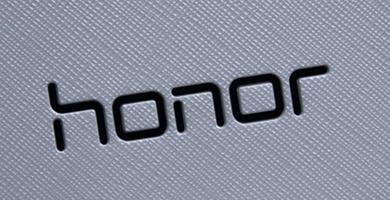 Honor 50: domani il lancio, oggi informazioni sui processori e i Google Services