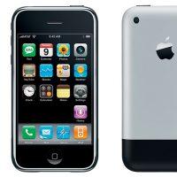 iPhone_2G