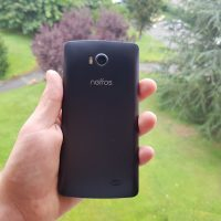 TP LINK Neffos C5 Max foto 2