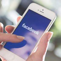 App_Facebook
