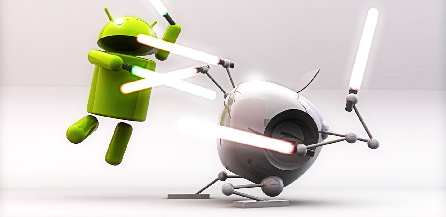 Quote-di-mercato-smartphone-battaglia-tra-android-e-ios