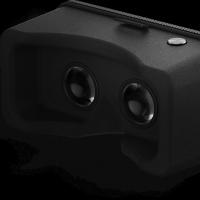 Xiaomi-Mi-VR-3