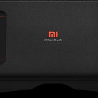 Xiaomi-Mi-VR-4