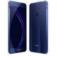 Huawei Honor 8 blu