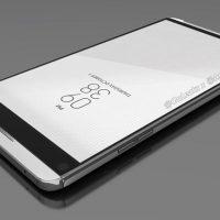 LG V20 6