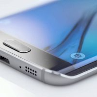 Samsung display dual edge gamma Galaxy S