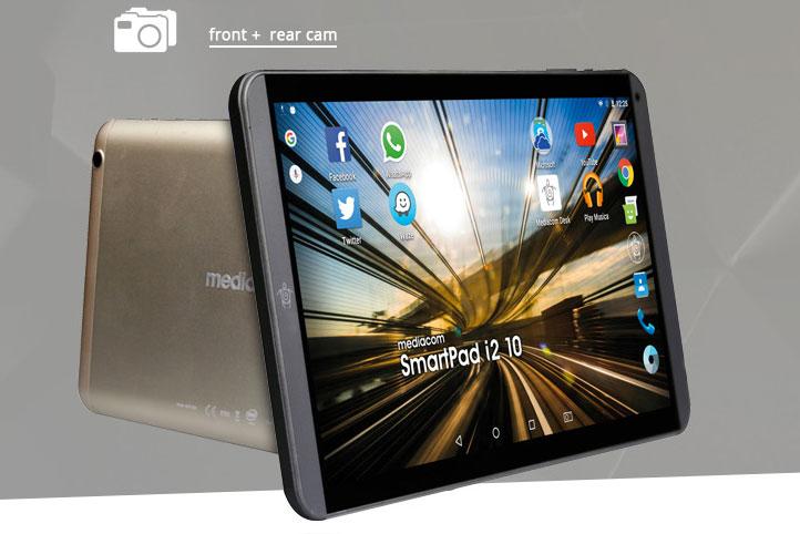 mediacom-smartpadi-i2-10