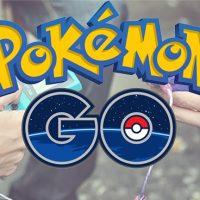 Pokemon Go utenti