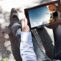 mercato tablet IDC Q2 2016