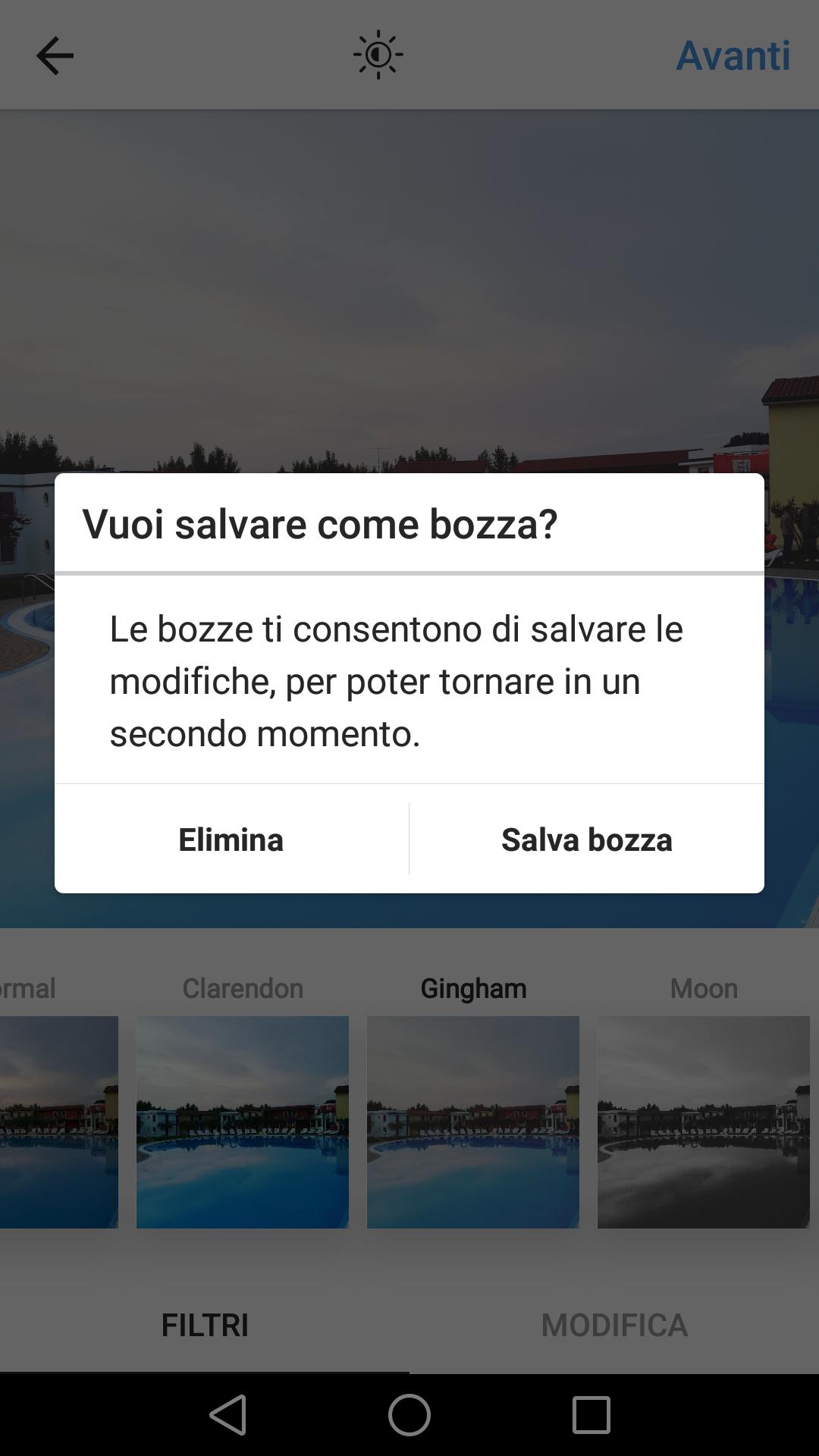 bozza_instagram