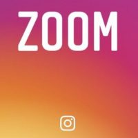 Instagram_Zoom