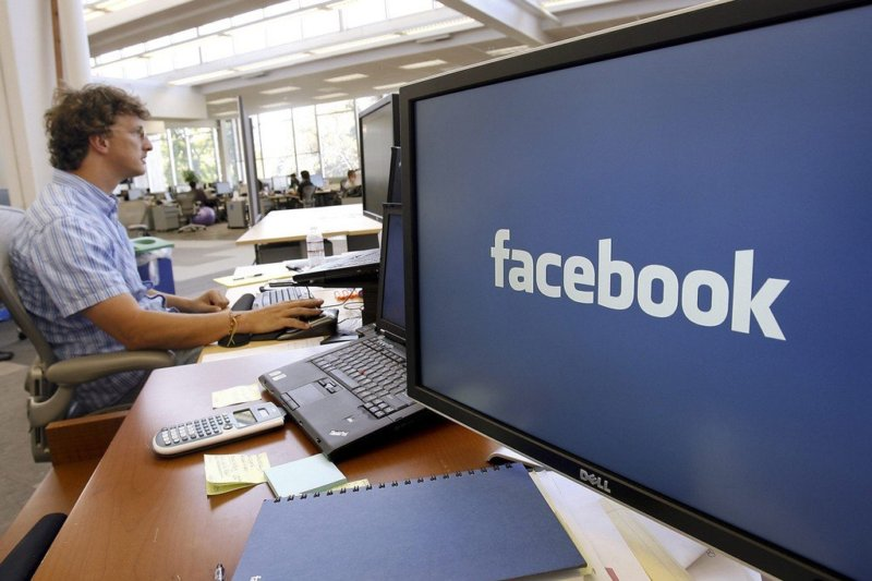 facebook-at-rbs