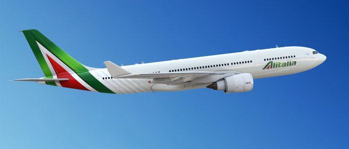 Alitalia ha vietato il Samsung Galaxy Note 7 sui suoi voli