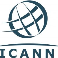 All'Icann il controllo di Internet