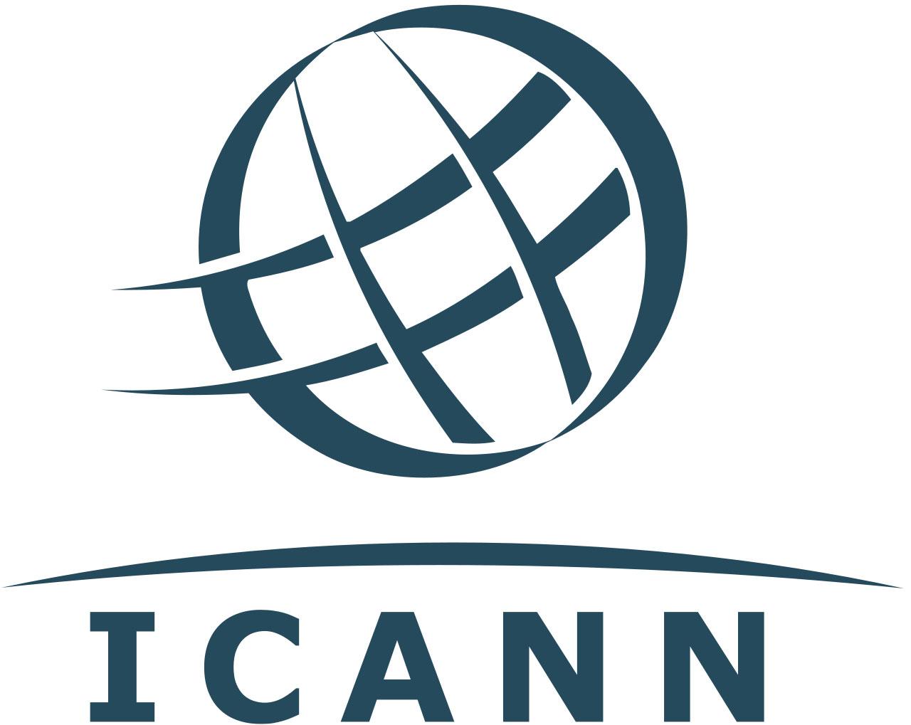 All'Icann il controllo di Internet