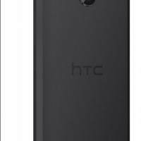Retro di HTC BOlt black