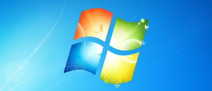 Logo di Windows