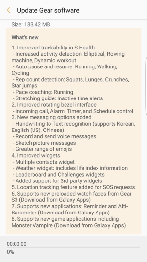 gear-s2-gear-s3-update-2-303x540