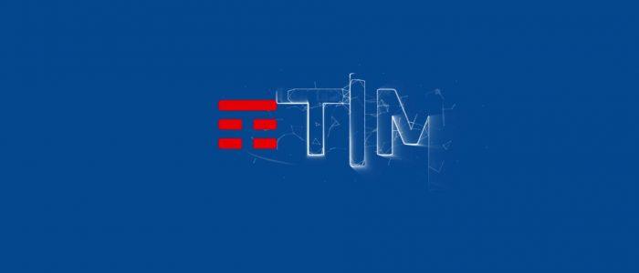 TIM Special xTe Big