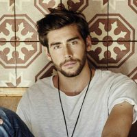 È di Alvaro Soler il video più visto su You Tube del 2016