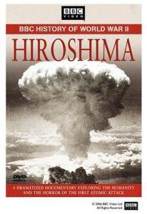 Cover hiroshima