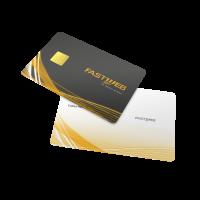 Fastweb Mobile SIM 4G