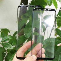 Display Galaxy S8