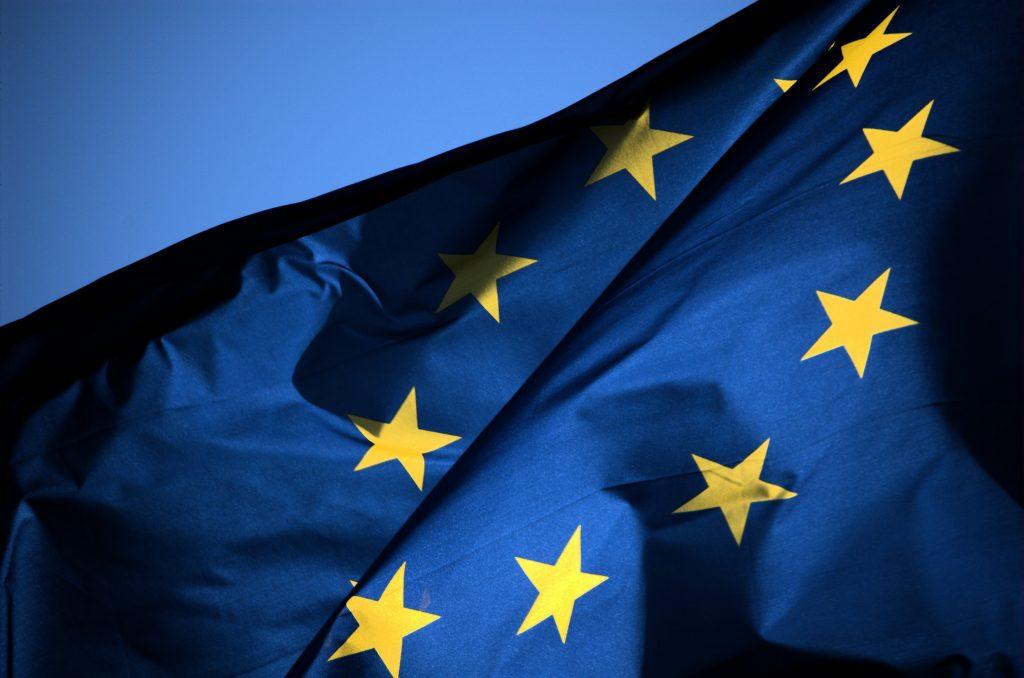 Roaming con il Regno Unito: cosa cambia dal 1 gennaio