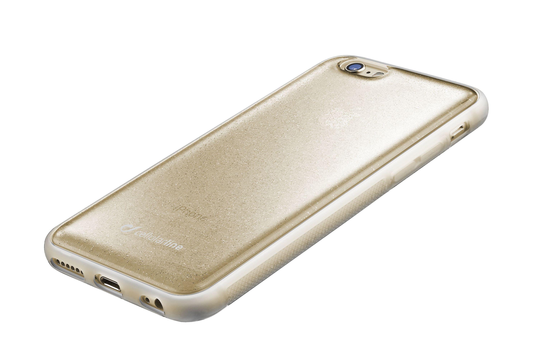 Cellularline Selfie Case