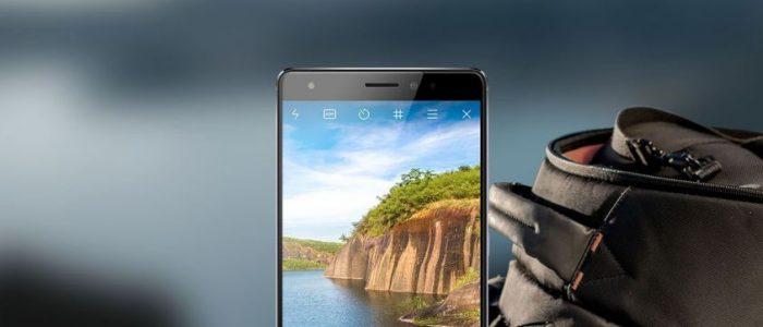 Mercato smartphone cinese
