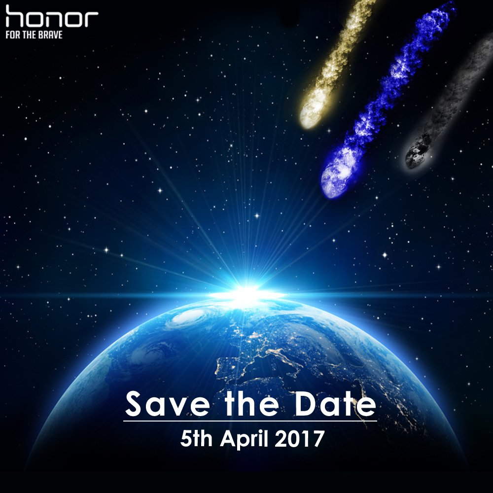 Honor-V9-Save-The-Date