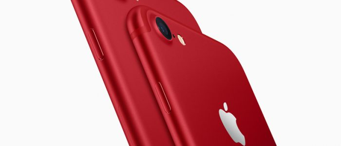 iphone-7-(product)red