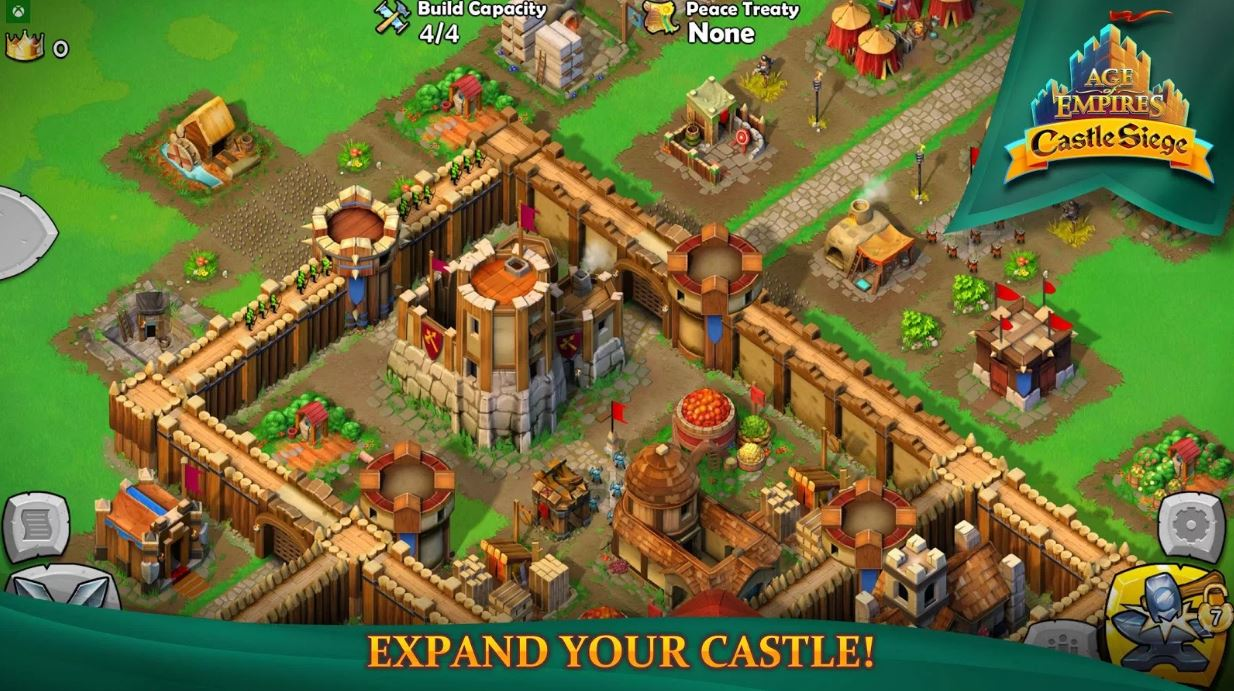 Age-of-Empires-Castle-Siege-2