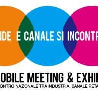 mobile meeting & exhibition