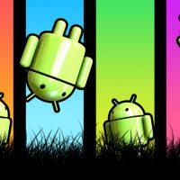 Distribuzioni di Android