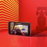 Motorola Moto G5 Plus su Amazon