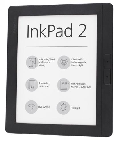 InkPad 2