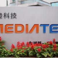 MediaTek MT8516