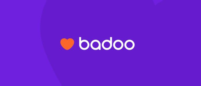 Badoo app nuova