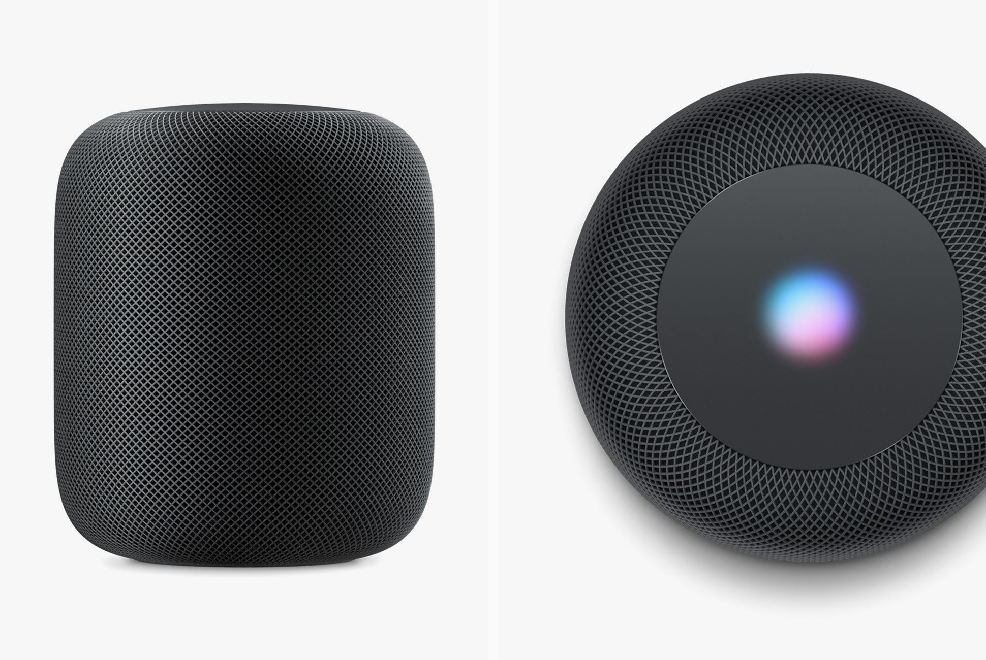Homepod-Gear-Patrol-Slide-2-1940x1300