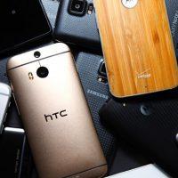 mercato smartphone IDC