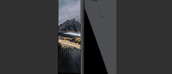 Essential Phone ritardi