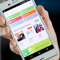 Google Play Store e le app poco ottimizzate
