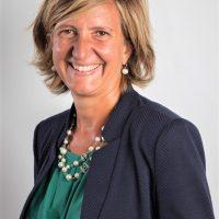 Silvia Candiani