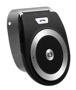 vivavoce bluetooth