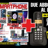 cellulare magazine black friday
