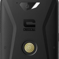 crosscall-action-x3