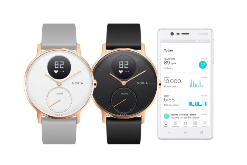 Nokia-Steel-HR-Rose-Gold-Press-Image-CES-2018
