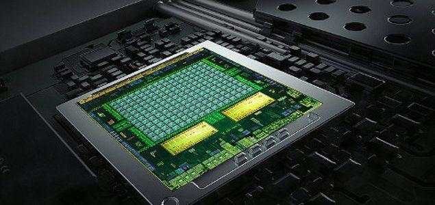 Processori mobile smartphone