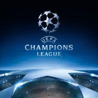 champions league a sky